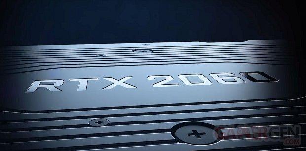 NVIDIA Geforce rtx 2060 images