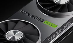 nvidia geforce rtx 2080 super photo 003