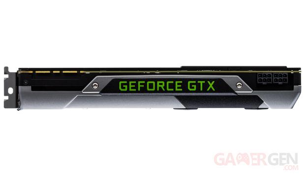 nvidia gtx 980 8