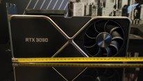 NVIDIA RTX 3090 FE 0001