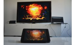 nvidia shield tablet  (39)