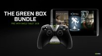 Nvidia Shield Tablet Lollipop android 5.0 GRID  (7)