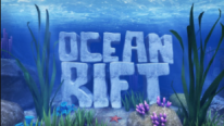 Ocean Rift 1