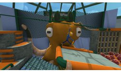 Octodad Dadliest Catch images screenshots 2