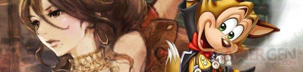 Octopath Traveler  Famitsu image (2)