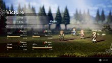 Octopath-Traveler-Test-05-24-07-2018