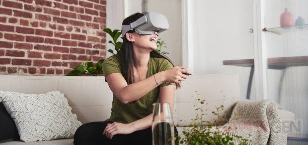 Oculus GO pic 1