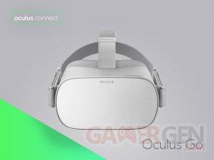 Oculus Go pic 2