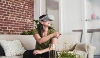 Oculus Go pic 4