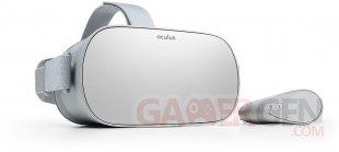 Oculus Go pic 5