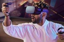 Oculus Quest 06 26 09 2018