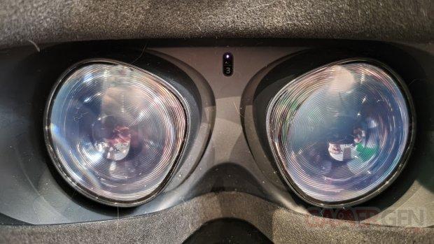 Oculus Quest 2 facebook IPD Ecrat Interpupillaire 003 1
