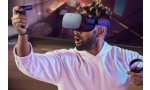 oculus quest mise jour majeure experience systeme annoncee