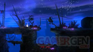 Oddworld New 'n' Tasty (4)
