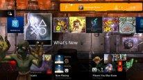 Oddworld New 'n' Tasty theme PS4 (1)