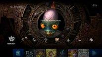 Oddworld New 'n' Tasty theme PS4 (2)