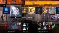 Oddworld New 'n' Tasty theme PS4 (3)