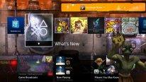 Oddworld New 'n' Tasty theme PS4 (4)