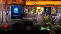 Oddworld New 'n' Tasty theme PS4 (5)