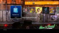Oddworld New 'n' Tasty theme PS4 (6)