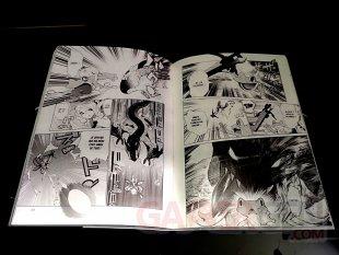 Odin Sphere Manga Tome I   02 1