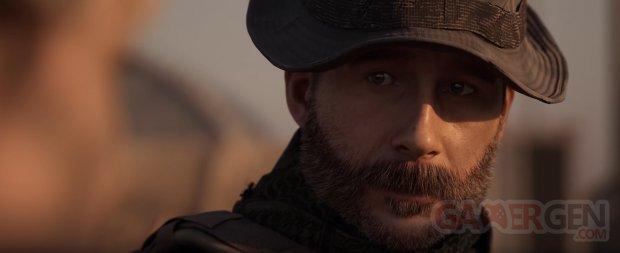 Official Call of Duty Modern Warfare – PC Trailer