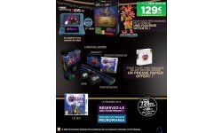 Offre Micromania The Legend Of Zelda Majora's Mask