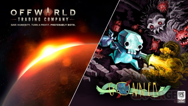 Offworld Trading Company GoNNER EGS