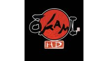 Okami_HD_TM_logo_black_1505213409