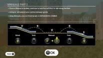 OlliOlli Switch Stance   Screenshot 5