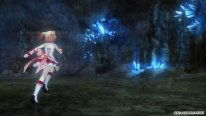 Omega Quintet 28 06 2014 screenshot 10