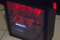Omen HP Obelisk RTX 2060 Test (10)