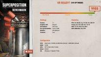 Omen HP Obelisk RTX 2060 Test (8)