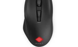 OMEN Vector Essential Mouse   1