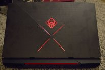 Omen X HP Test Avis Review Note GAMERGEN COM Clint008 (5)