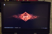 Omen X HP Test Avis Review Note GAMERGEN COM Clint008 (7)