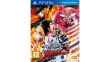one piece bruning blood psvita jaquette