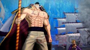 One Piece Burning Blood 01 02 2016 screenshot (1)