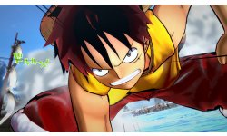 One Piece Burning Blood 01 02 2016 screenshot (30)