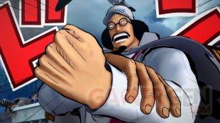 One Piece Burning Blood 08 02 2016 screenshot (95)