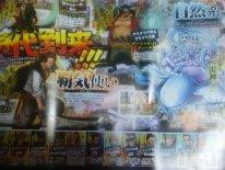 One Piece Burning Blood 17 03 2016 scan 1