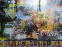 One Piece Burning Blood 17 03 2016 scan 2