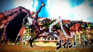 One Piece Burning Blood  (17)