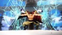 One Piece Burning Blood  (1)