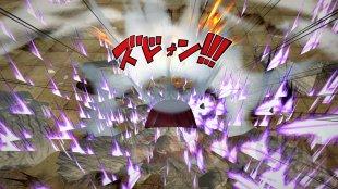 One Piece Burning Blood 21 04 2016 screenshot bonus (73)