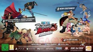 One Piece Burning Blood 21 04 2016 screenshot pic 1