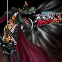 One Piece Burning Blood 22 11 2015 art 1