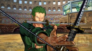 One Piece Burning Blood 22 11 2015 screenshot 21