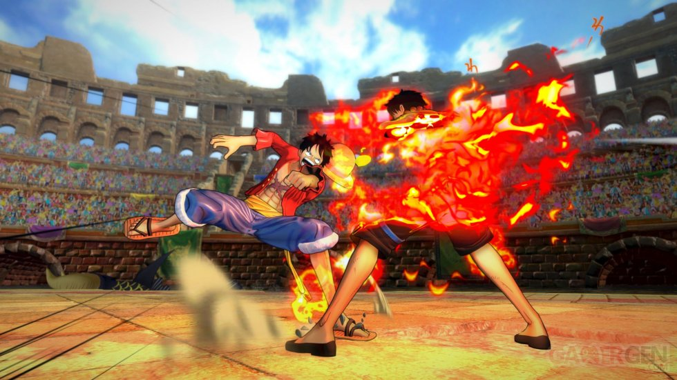 One-Piece-Burning-Blood_28-09-2015_screenshot-13