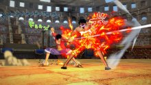 One-Piece-Burning-Blood_28-09-2015_screenshot-6